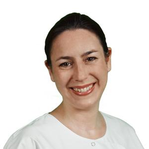 Ostéopathe Arcueil Compiègne Aurélie Gonnot